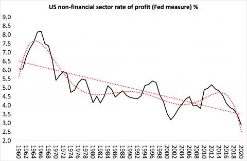 Crisis y desarrollo capitalista, inversiones, finanzas, bonos, capitalización bancaria, deuda... Relaciones de fuerza intercapitalistas.[2] - Página 22 Picture12